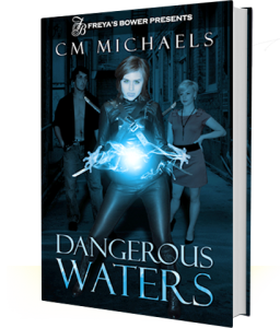 img-book-dangerous-waters-256x300