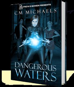 img-book-dangerous-waters-256x300
