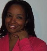 Sylvia Hubbard(1)