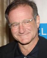 polls_robin_williams_1_license_to_wed_0720_374930_poll_xlarge